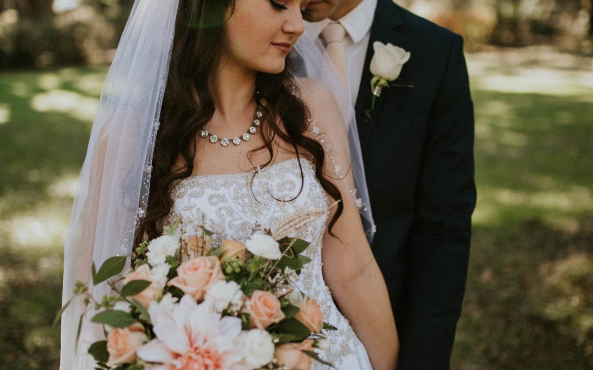 Derek & Isabella